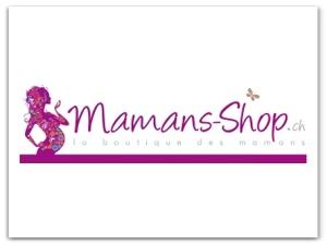 Mamans-Shop.ch - habits de grossesse - maternité - allaitement