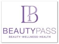La carte de réduction Beauty-pass - offres Beauté, Bien-Etre et Santé